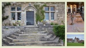 Hattonchatel Château