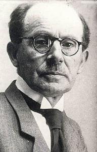 Claus Cito