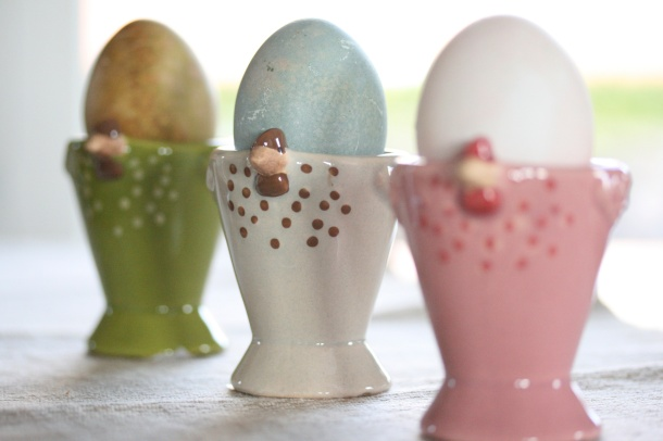 eastereggsandcups