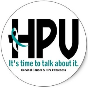 hpvawareness