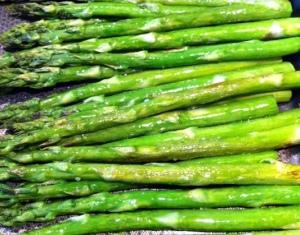 asparagusgreen1