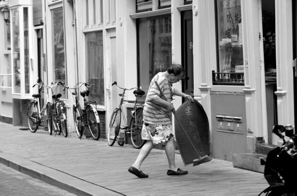 Photo: Anje Kirsch ©2010 Anje Kirsch