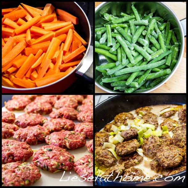 meatflatswithvegs