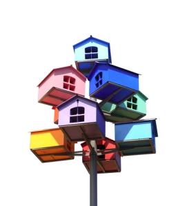 nestingboxes