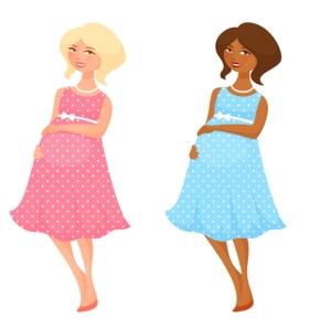 pregnantwomen