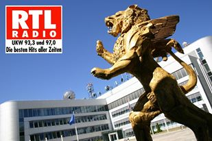 Photo: RTL Radio