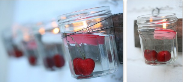 summerjars_cherries