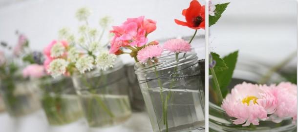 summerjars_flowers