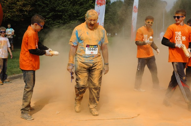 colorrunorange