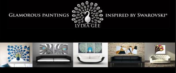 lydiagee-artwork