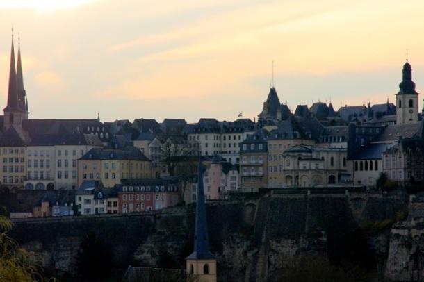 luxembourgcity_autumn