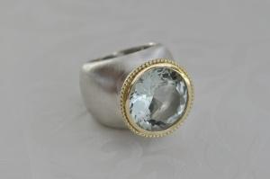 Patrice Parisotto jewelry
