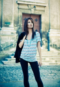 © Aleksandar Todorovic | Dreamstime.com