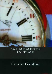 Fausto Gardini book