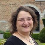 Sandra Wersand-Quell