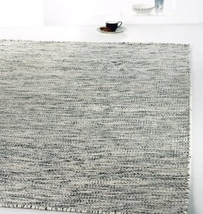 BoConcept carpet
