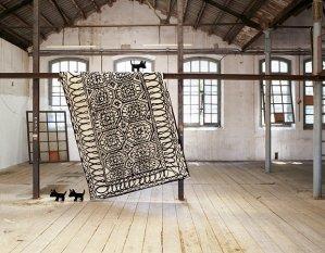 Nanimarquina carpets