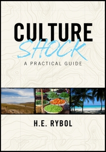 Culture Shock - A Practical Guide