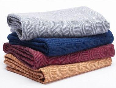 blankets_coyuchi