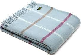 blankets_woolblanketsonline