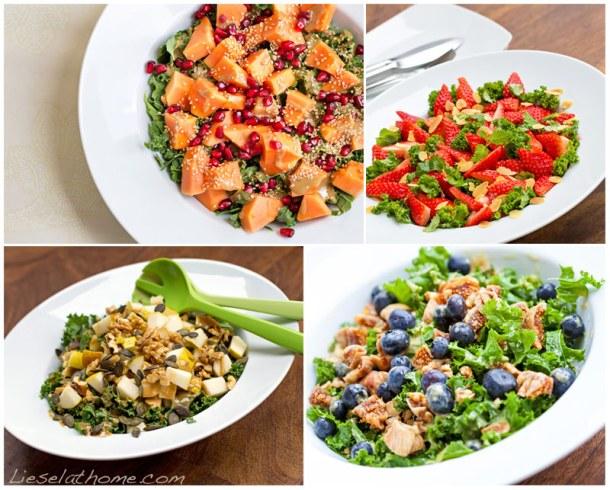 CLEW-kale-salad