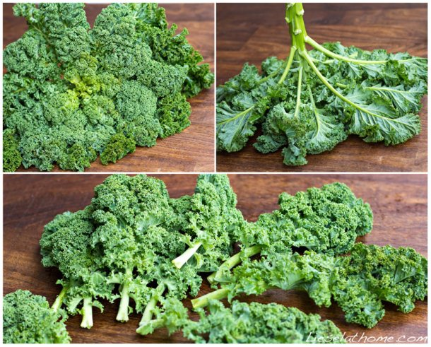CLEW-KALE