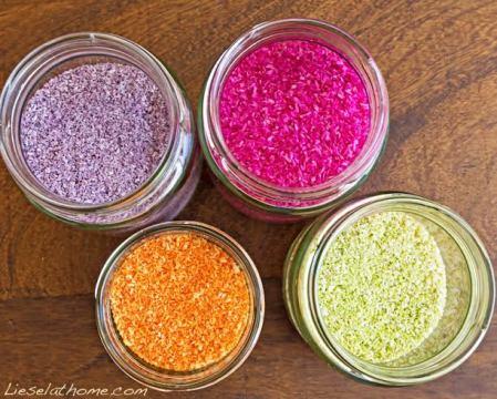 coconut_sprinkles_jars