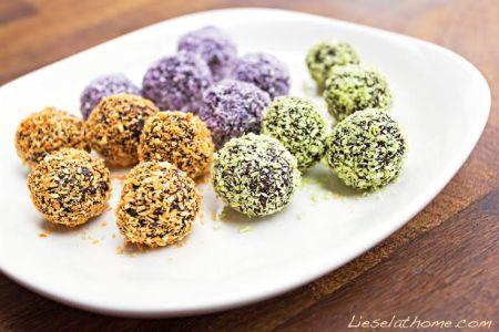 coconut_sprinkles_truffles