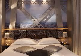Secret de Paris: Photo credit: www.hotels-world.com