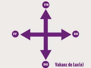vakanz