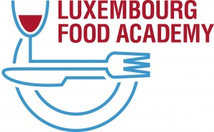 LUXEMBOURG_FOOD_ACADEMY_WHITE-1-300x185