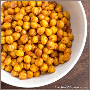 roasted-chickpeas-II