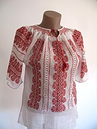 romanian_blouse2