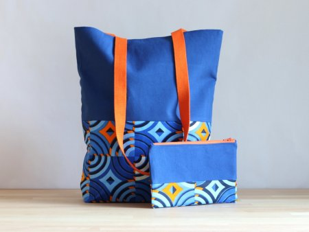 Bags_blue