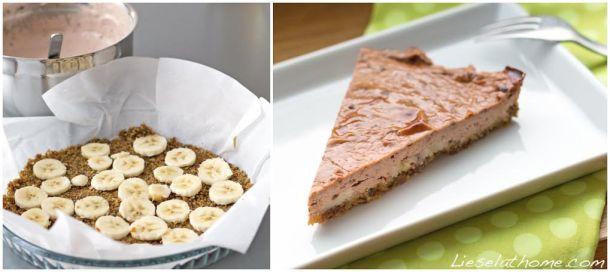 bananachocolate
