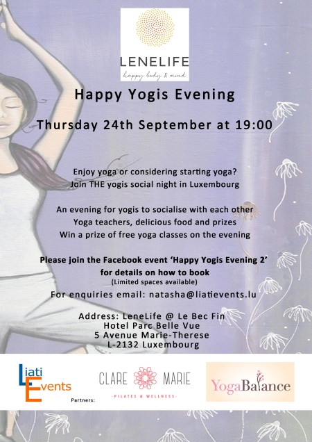 FINAL_Yoga_flyer_HYE2