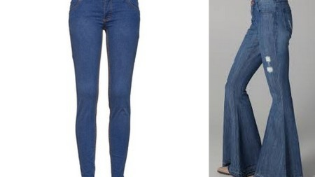 jeans_collage