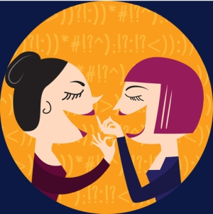 women_gossip
