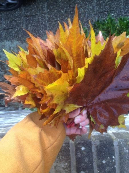 autumnleaves_bouquet