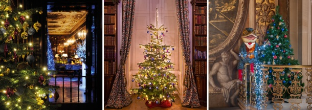 Photo credit: http://www.chatsworth.org/