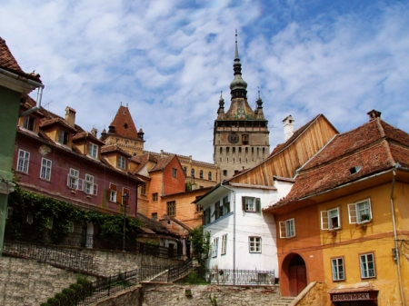 Photo credit: http://www.yourguideintransylvania.com/