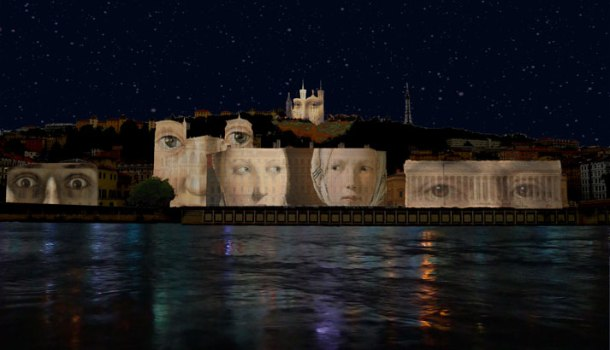 Photo credit: http://www.fetedeslumieres.lyon.fr/